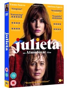 JULIETA UK BD FINAL 3D DVD PACKSHOT.JPG