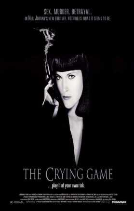 the-crying-game-movie-poster-1992-1020190811.jpg