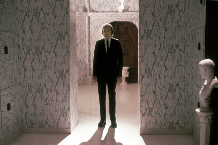 PHANTASM_-_Tall_Man_in_Mausoleum.jpg
