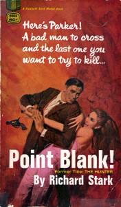 PB-PointBlank.jpg