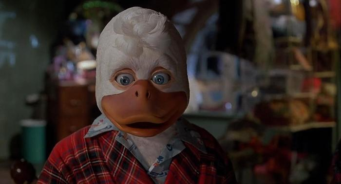 film_howardtheduck