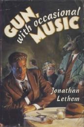 lethem-gun_with