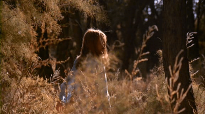 movie-badlands-terrence-malick-1973-martin-sheen-sissy-spacek-www-lylybye-blogspot-com_17.png